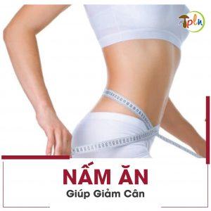 giam-can-nho-nam-an