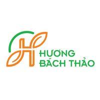 logo huong thao