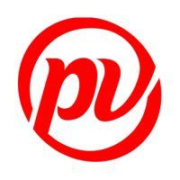logo phuc vinh