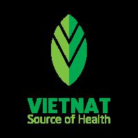 logo vietnat-01
